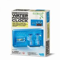 Vodní hodiny
