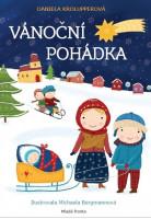 Vánoční pohádka - Proč nosí Ježíšek dětem dárky