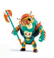 Arty Toys - Rytíř Maximus