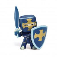 Arty Toys - Rytíř Dark blue