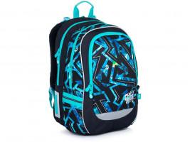 Školní batoh Topgal CODA 21020 B