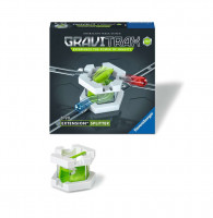 GraviTrax PRO Splitter