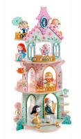 Arty Toys - Věž pro princezny