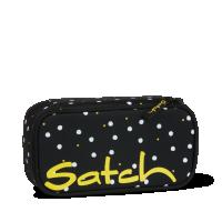 Peračník Ergobag Satch - Lazy Daisy