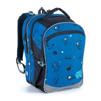 Školní batoh Topgal COCO 21017 B