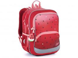 Školní batoh Topgal BAZI 21003 G
