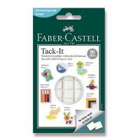 Lepiaca hmota Faber-Castell Tack-it - 50 g