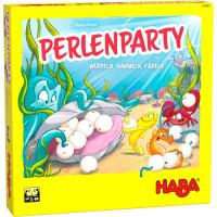 Perlová párty