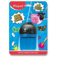 Téglik na vodu Maped Color'Peps - mix farieb