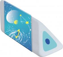 Guma Maped Pyramid Cosmic