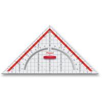 Trojuholník Maped Technic