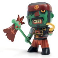 Arty Toys - pirát Kyle