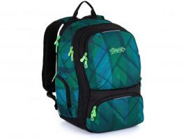 Študentský batoh Topgal ROTH 21033 B