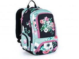Studentský batoh Topgal SURI 21028 G