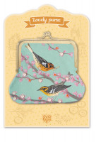 Peňaženka - Vtáčikovia