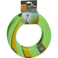 Terra Kids - Frisbee set