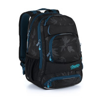 Studentský batoh Topgal YUMI 21034 B