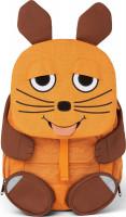 Affenzahn batoh do škôlky - Myška