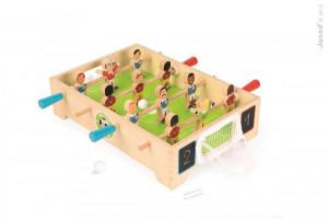 Mini stolní fotbal Champions