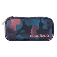 Peračník coocazoo PencilDenzel, Cloudy Peach