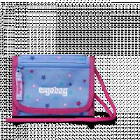 Peňaženka Ergobag - magical blue