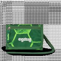 Peněženka Ergobag - football