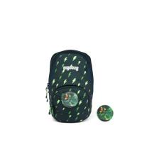 Volnočasový batůžek Ergobag - Flashlight S