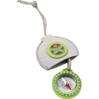 Terra Kids - kapesní kompas