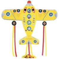 Maxi létající drak - Letadlo