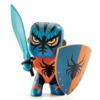 Arty Toys - Rytíř Spider