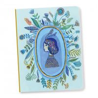 Zápisník - Aurelia