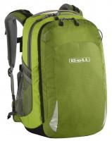 Školní batoh BOLL SMART 24 l - cedar