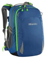 Školní batoh BOLL SMART 24 l - regatta