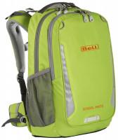 Školní batoh BOLL SCHOOL MATE 20 l Mouse - lime