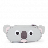 Affenzahn detský peračník - Koala Karla