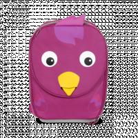 Affenzahn dětský cestovní kufřík - Ptáček Bella