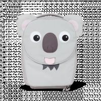Affenzahn dětský cestovní kufřík - Koala Karla