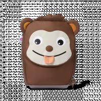 Affenzahn dětský cestovní kufřík - Opice Affe