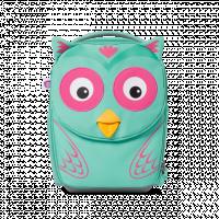 Affenzahn dětský cestovní kufřík - Sova Olivia