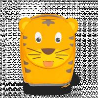 Affenzahn dětský cestovní kufřík - Tygřík Timmy