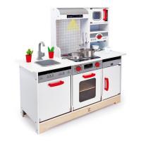 Kuchyňka 4 v 1