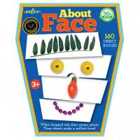 Hra - Všetko o tvári