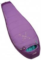 Detský spací vak STELLAR R - lavender