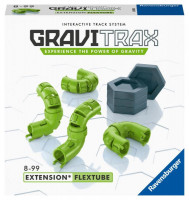 GraviTrax Tubus