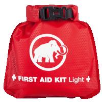 Cestovní lékárnička Mammut, First Aid Kit Light