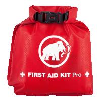 Cestovní lékárnička Mammut, First Aid Kit Pro
