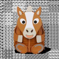 Affenzahn batoh do školky - Koník Simon