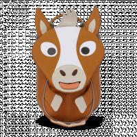 Affenzahn batôžtek - Koník Simon