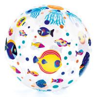 Nafukovací balónek - Rybky
