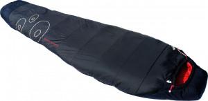 Detský spací vak KARMA PLUS RF R